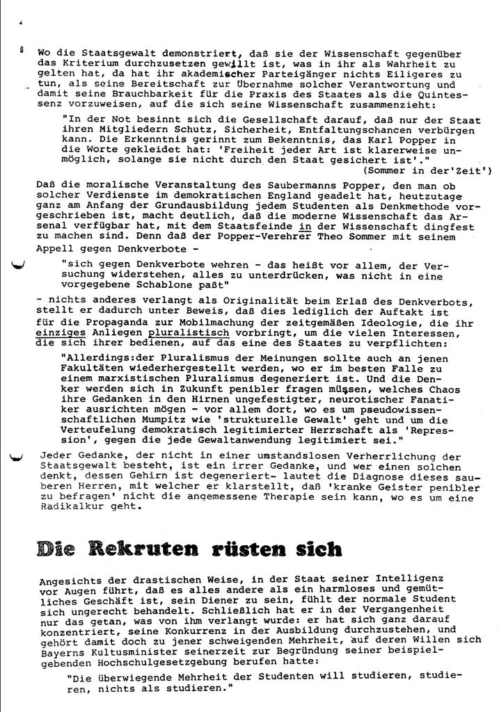 Berlin_MG_MSZ_aktuell_19771115_03