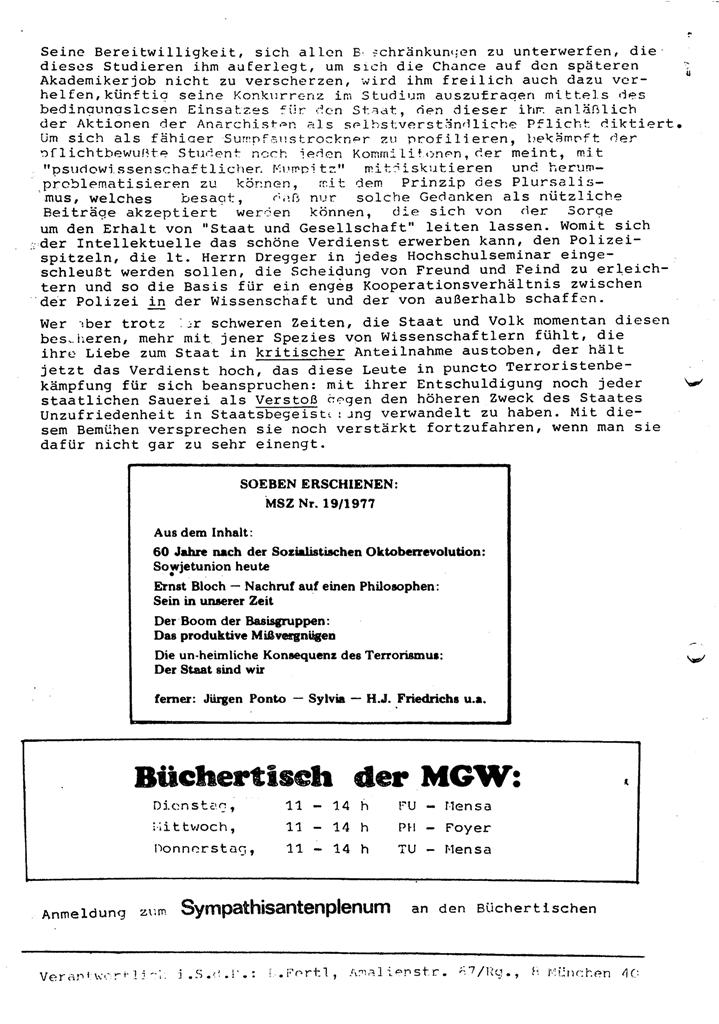 Berlin_MG_MSZ_aktuell_19771115_04