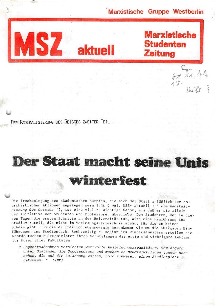 Berlin_MG_MSZ_aktuell_19771115_05