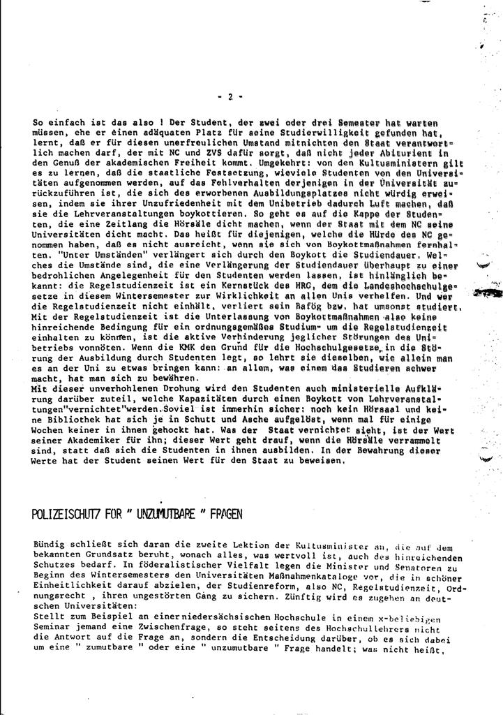 Berlin_MG_MSZ_aktuell_19771115_06