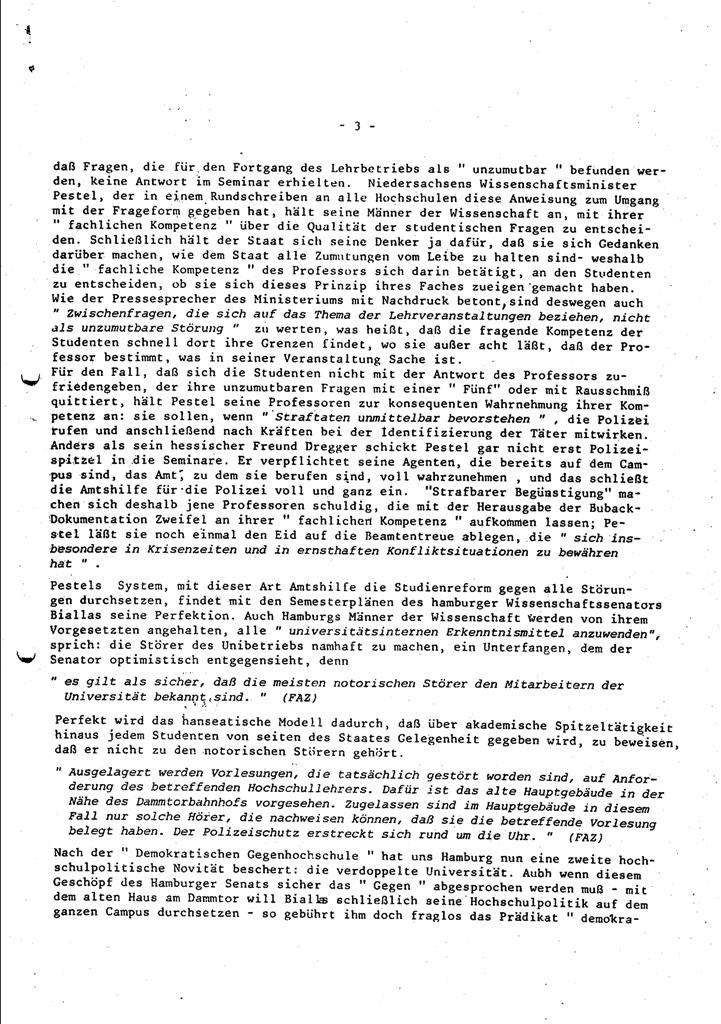 Berlin_MG_MSZ_aktuell_19771115_07