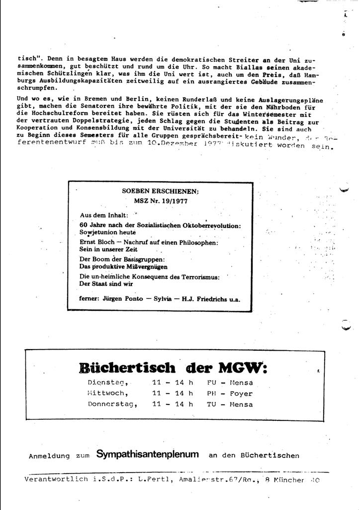Berlin_MG_MSZ_aktuell_19771115_08