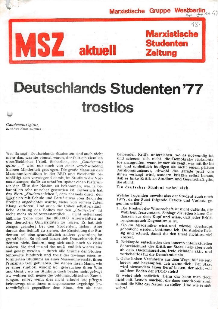 Berlin_MG_MSZ_aktuell_19771118_01