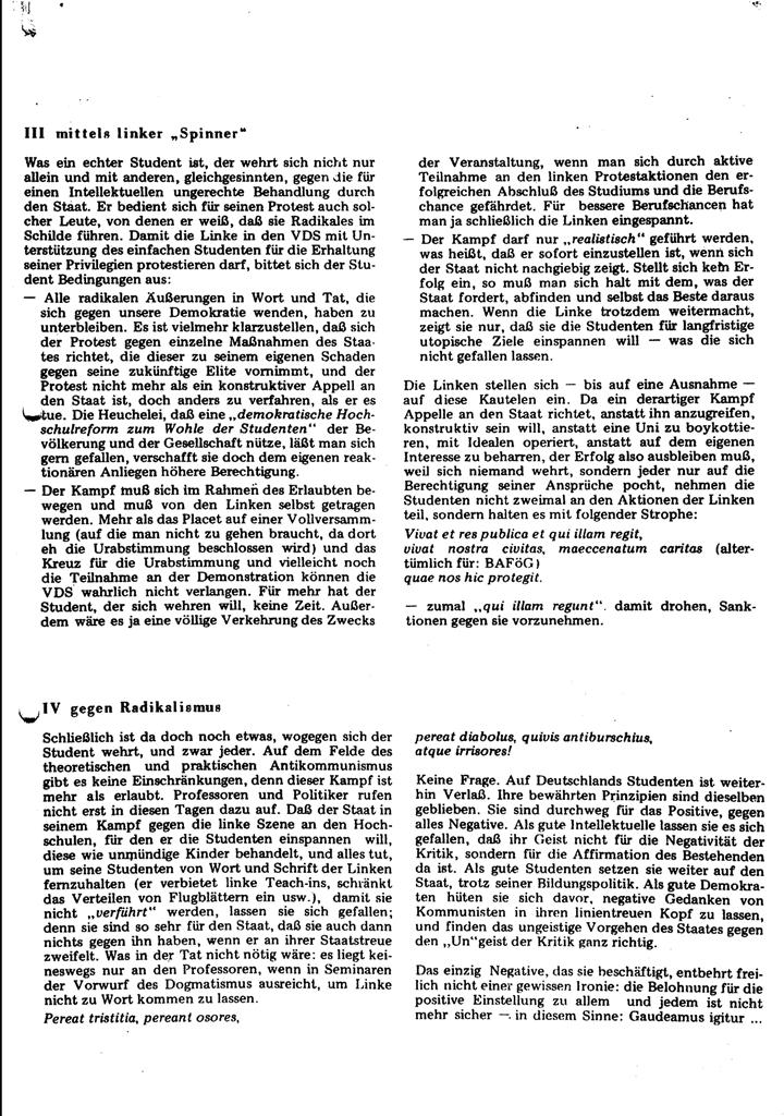 Berlin_MG_MSZ_aktuell_19771118_03