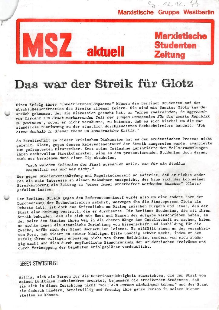 Berlin_MG_MSZ_aktuell_19771130_03
