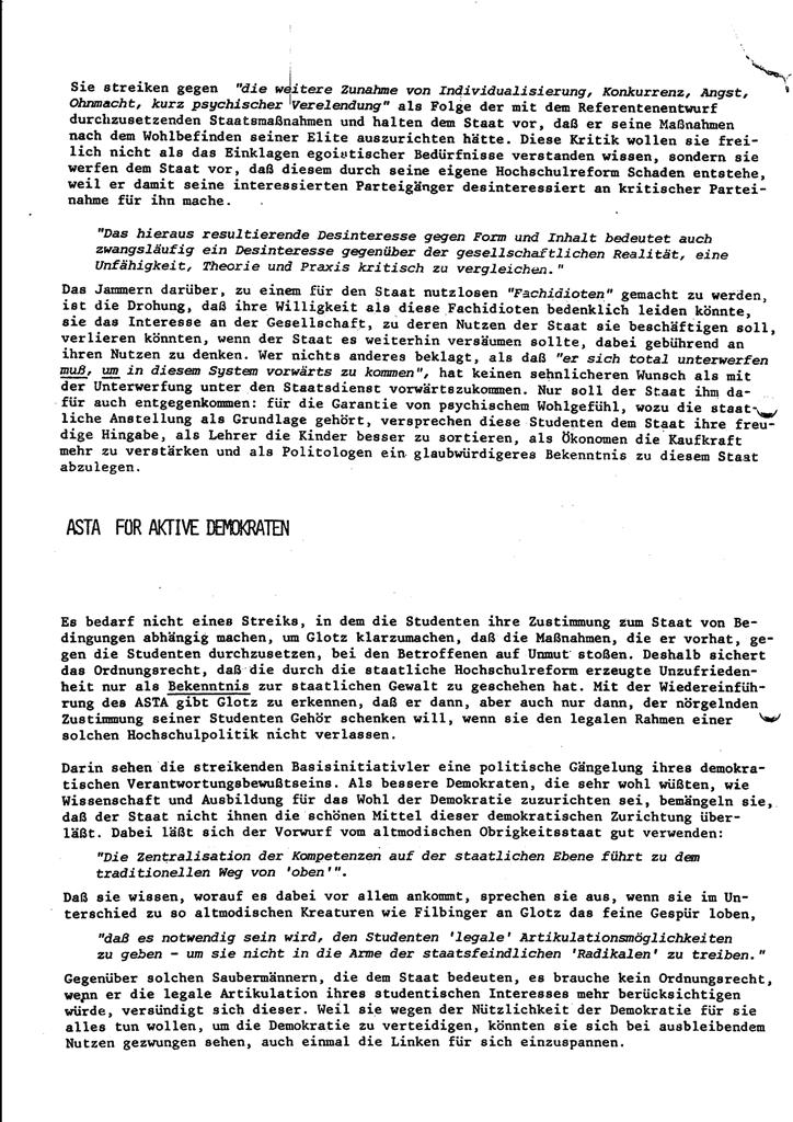 Berlin_MG_MSZ_aktuell_19771130_04