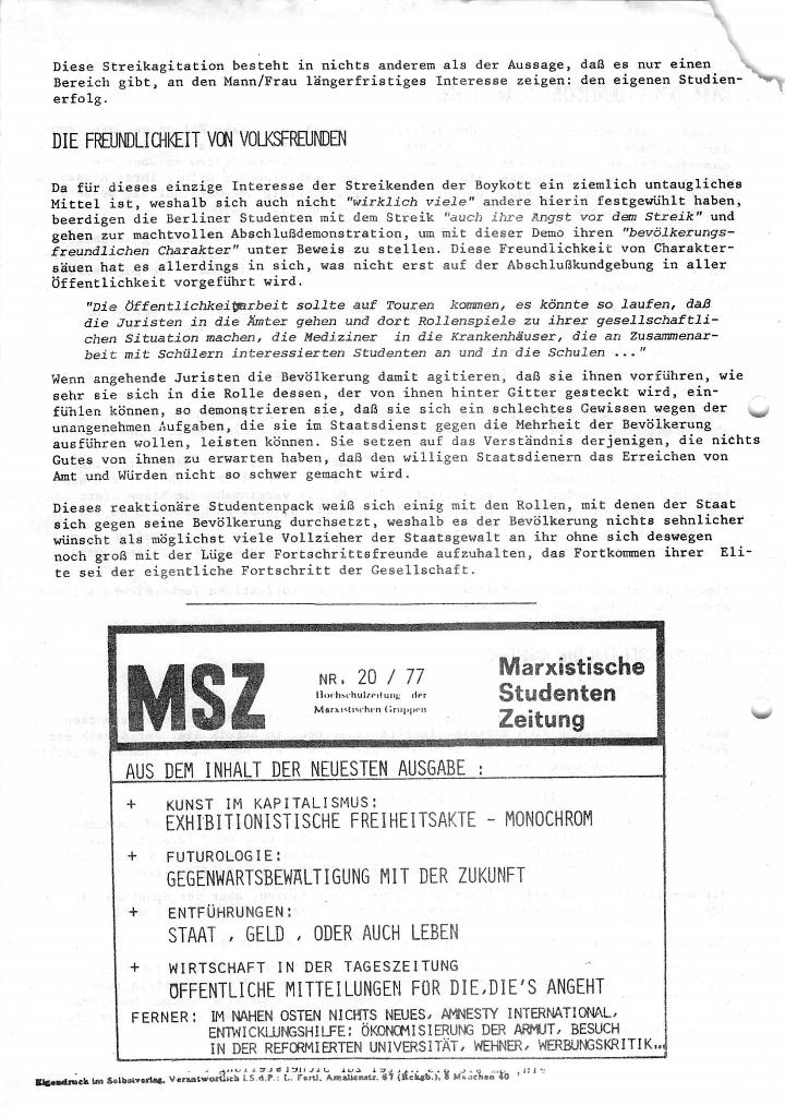 Berlin_MG_MSZ_aktuell_19771130_06