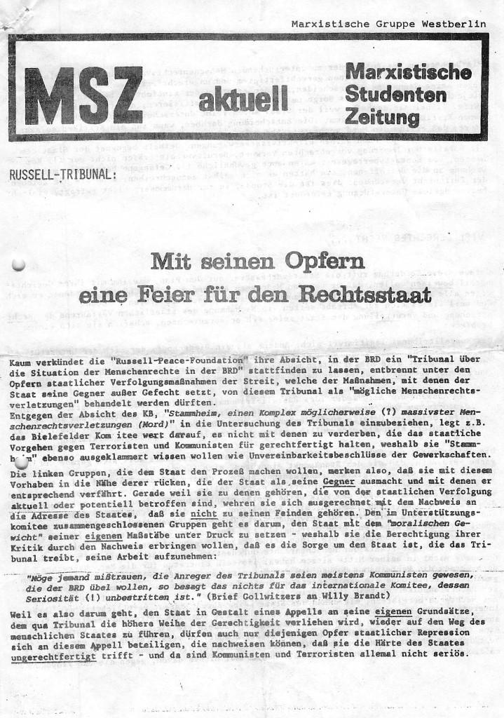 Berlin_MG_MSZ_aktuell_19780000_01