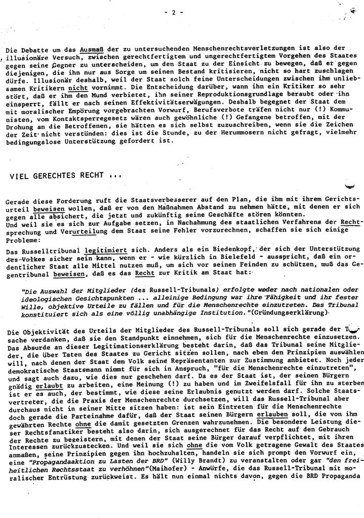 Berlin_MG_MSZ_aktuell_19780000_02