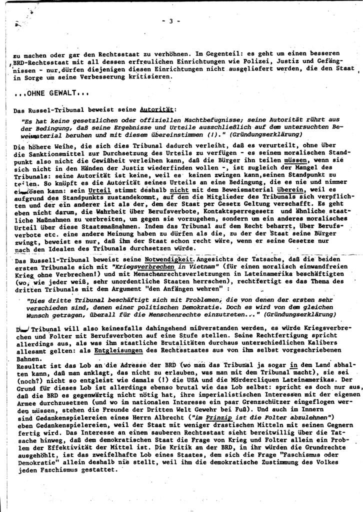 Berlin_MG_MSZ_aktuell_19780000_03