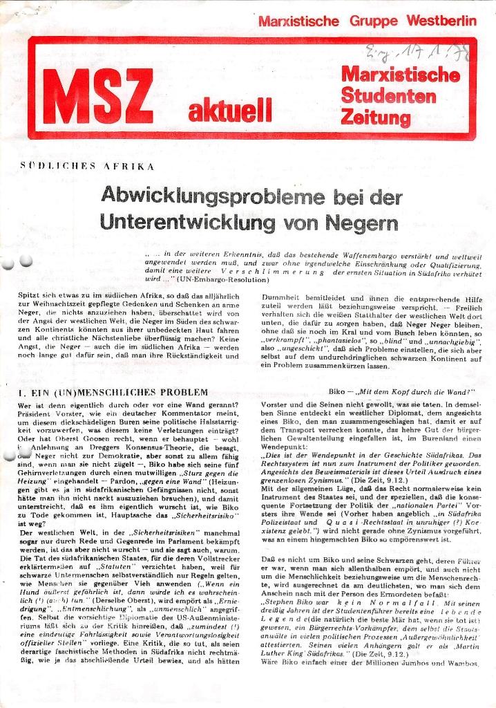 Berlin_MG_MSZ_aktuell_19780100_01