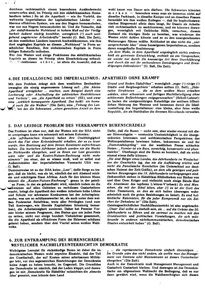 Berlin_MG_MSZ_aktuell_19780100_03