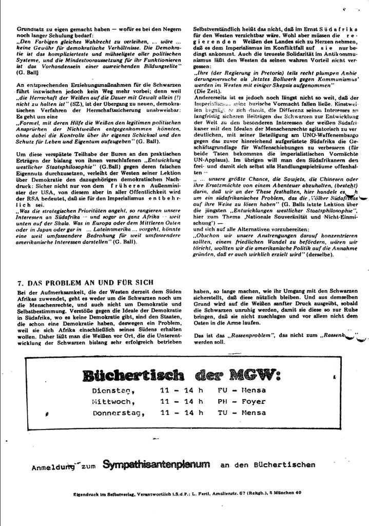 Berlin_MG_MSZ_aktuell_19780100_04