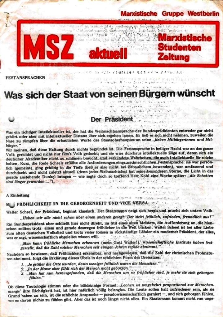 Berlin_MG_MSZ_aktuell_19780100a_01