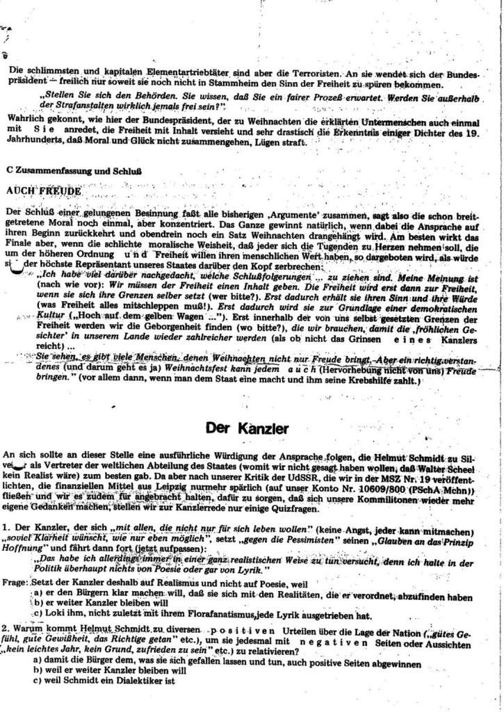 Berlin_MG_MSZ_aktuell_19780100a_03