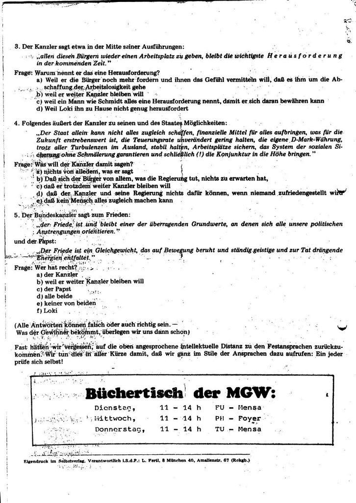 Berlin_MG_MSZ_aktuell_19780100a_04