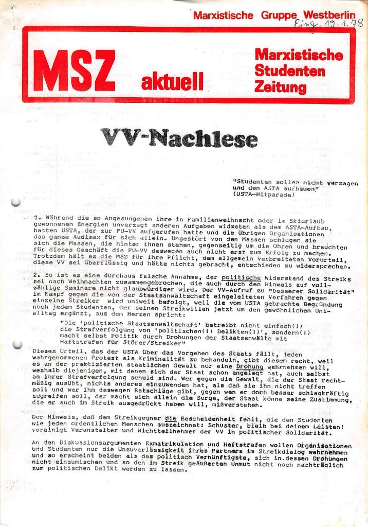 Berlin_MG_MSZ_aktuell_19780115_01