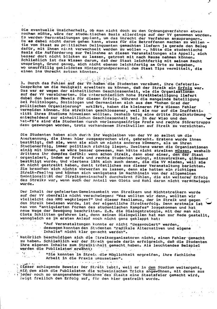 Berlin_MG_MSZ_aktuell_19780115_02