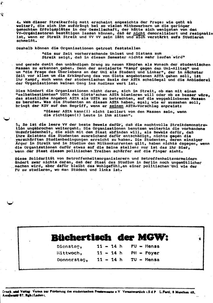 Berlin_MG_MSZ_aktuell_19780115_03