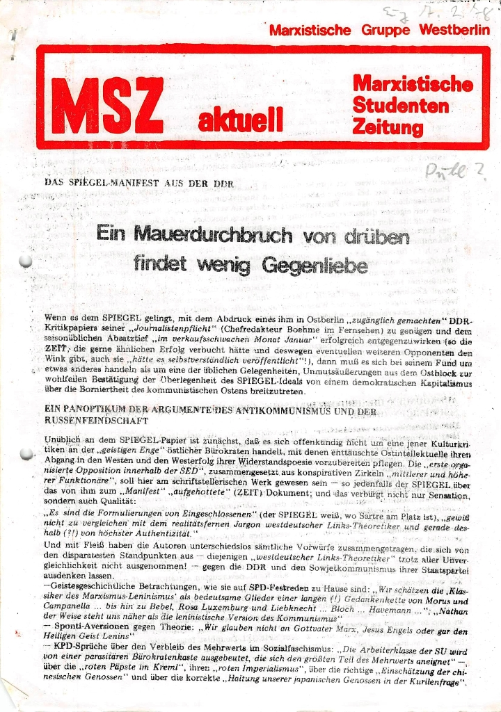 Berlin_MG_MSZ_aktuell_19780200_01