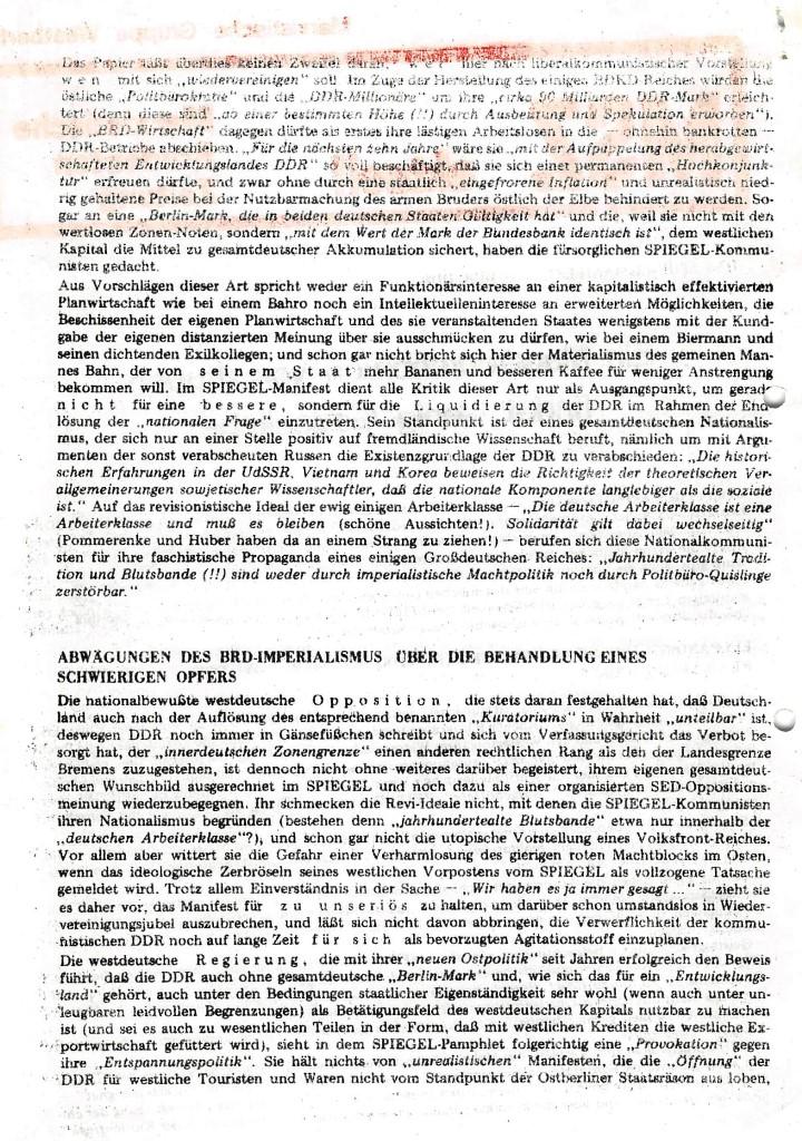 Berlin_MG_MSZ_aktuell_19780200_03