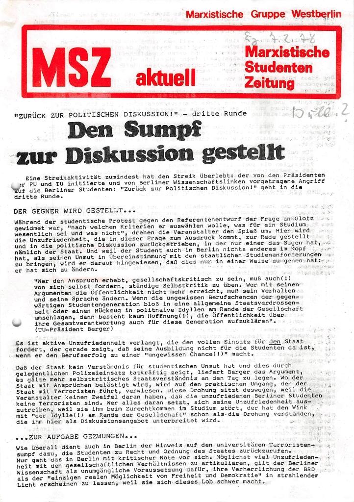 Berlin_MG_MSZ_aktuell_19780200a_01