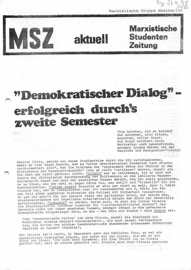 Berlin_MG_MSZ_aktuell_19780415_01