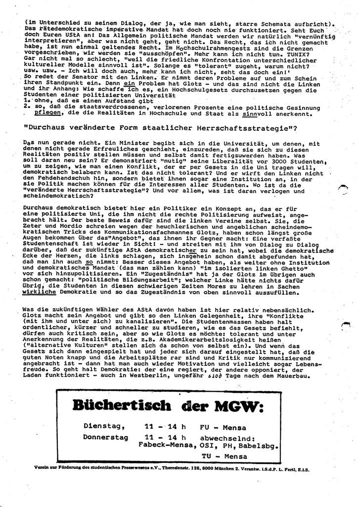 Berlin_MG_MSZ_aktuell_19780415_02