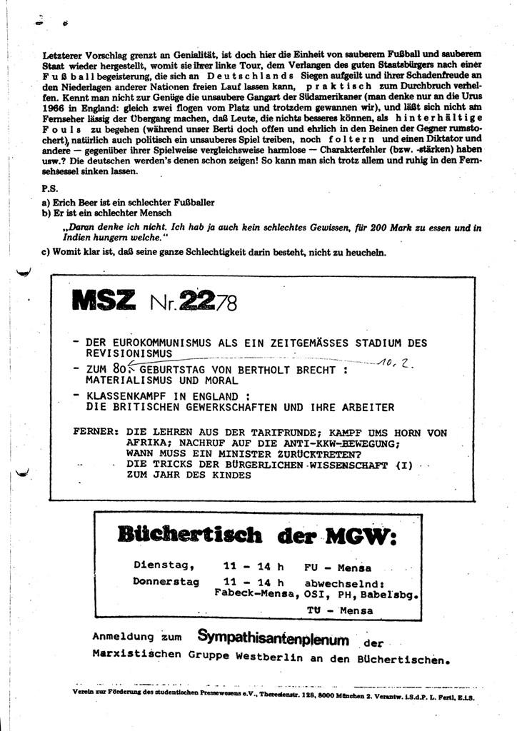 Berlin_MG_MSZ_aktuell_19780500_03