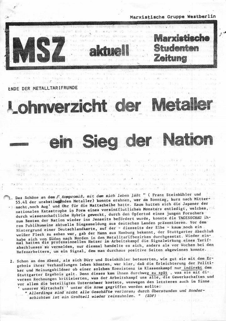 Berlin_MG_MSZ_aktuell_19780500a_01