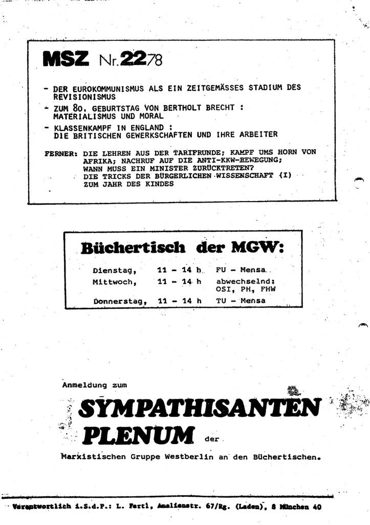 Berlin_MG_MSZ_aktuell_19780500a_04