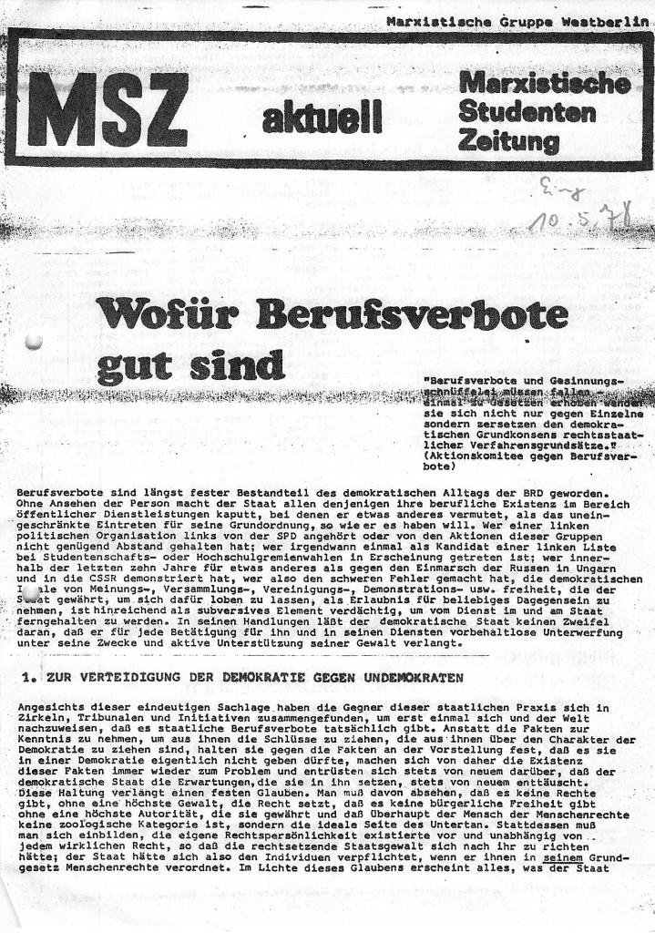 Berlin_MG_MSZ_aktuell_19780510_01