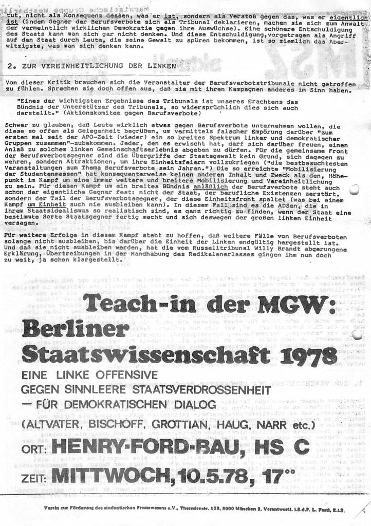 Berlin_MG_MSZ_aktuell_19780510_02