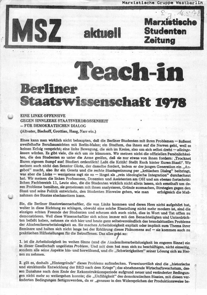 Berlin_MG_MSZ_aktuell_19780510_03