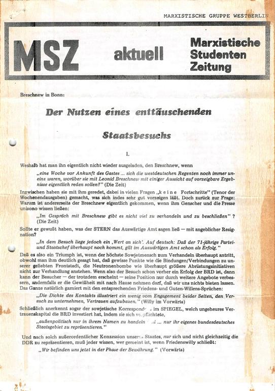 Berlin_MG_MSZ_aktuell_19780510a_01