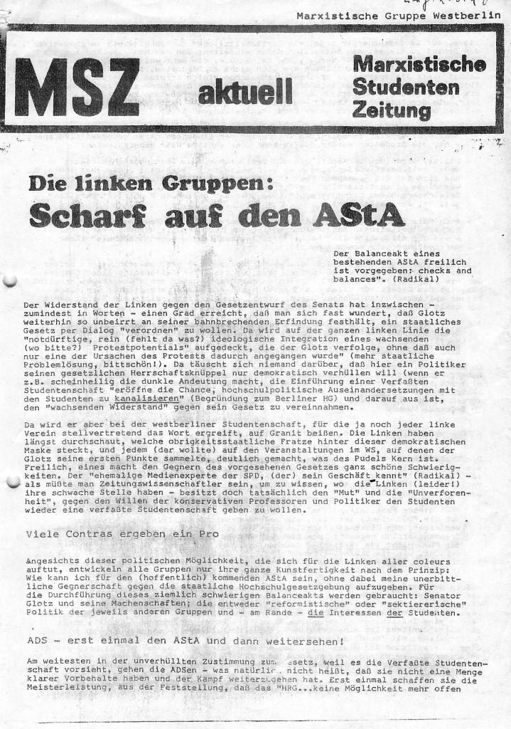 Berlin_MG_MSZ_aktuell_19780530_01