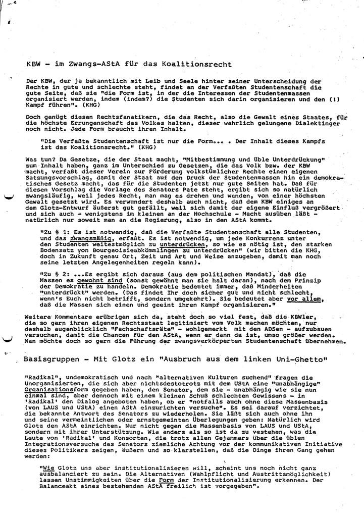 Berlin_MG_MSZ_aktuell_19780530_03