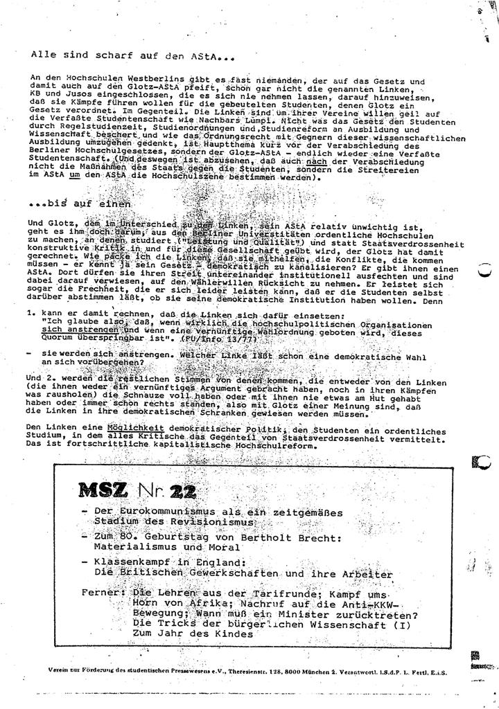 Berlin_MG_MSZ_aktuell_19780530_04