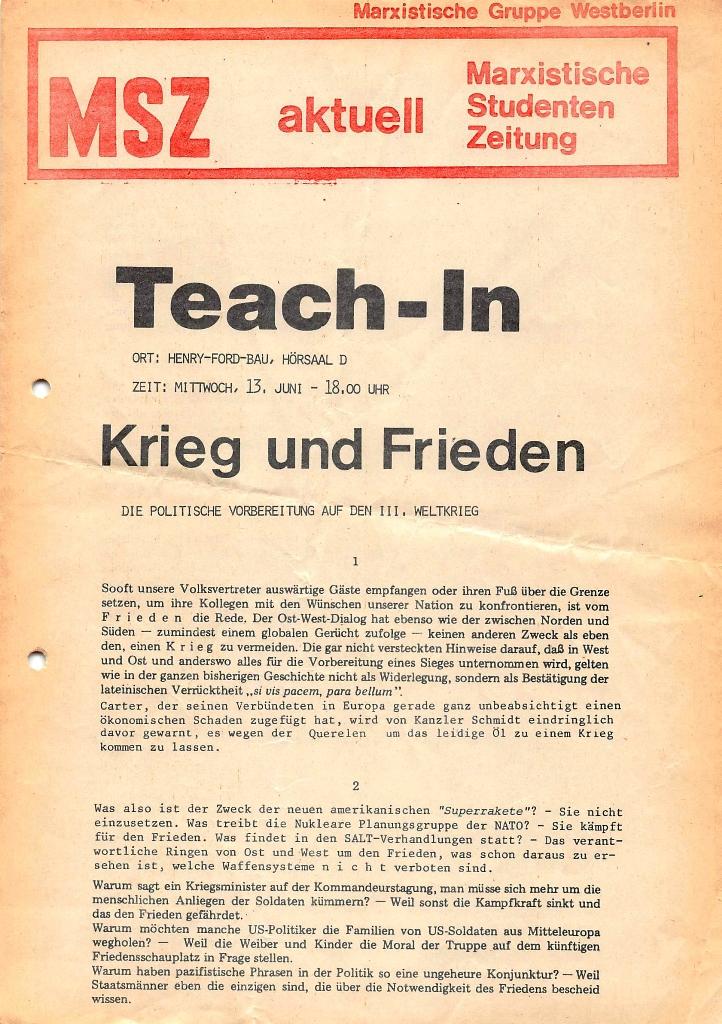 Berlin_MG_MSZ_aktuell_19780600_01