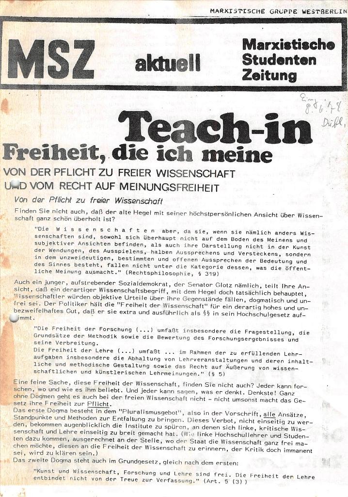 Berlin_MG_MSZ_aktuell_19780604_01