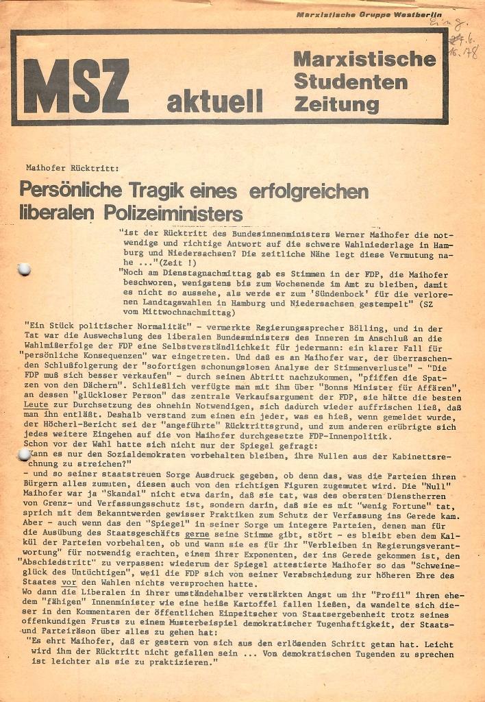 Berlin_MG_MSZ_aktuell_19780606_01