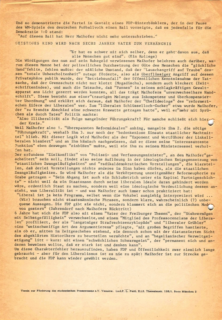 Berlin_MG_MSZ_aktuell_19780606_02