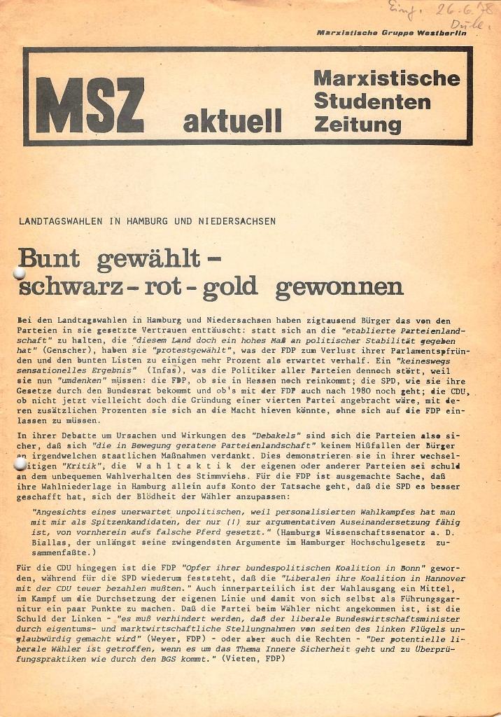 Berlin_MG_MSZ_aktuell_19780610_01