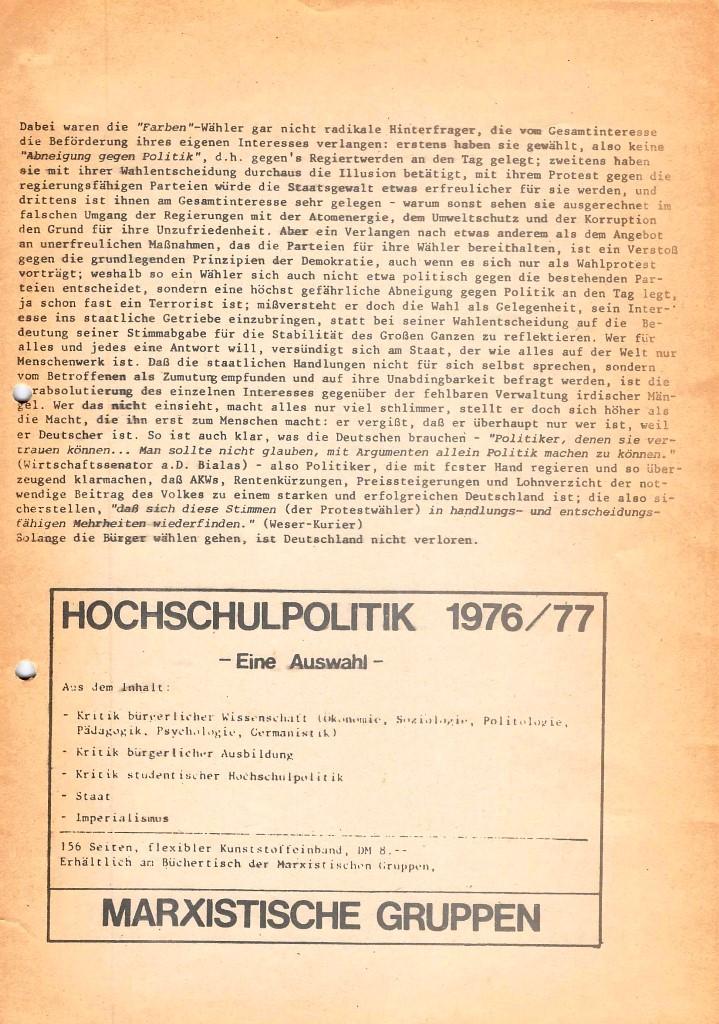 Berlin_MG_MSZ_aktuell_19780610_03