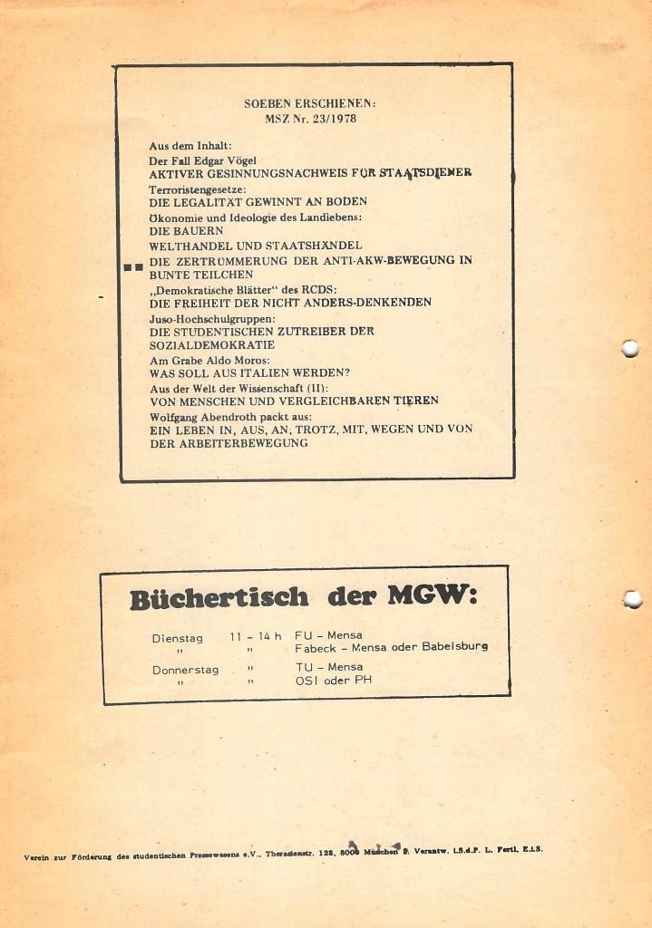 Berlin_MG_MSZ_aktuell_19780610_04