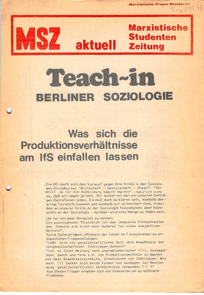 Berlin_MG_MSZ_aktuell_19780625_01