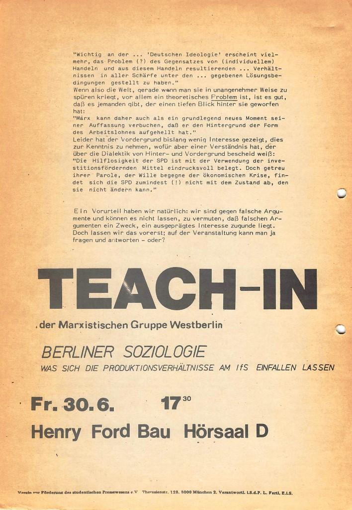Berlin_MG_MSZ_aktuell_19780625_02