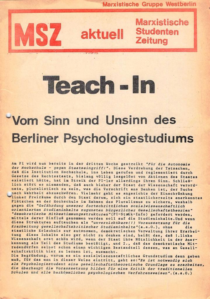 Berlin_MG_MSZ_aktuell_19780628_01