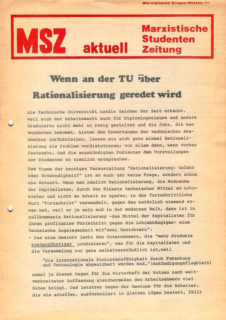 Berlin_MG_MSZ_aktuell_19780700_01
