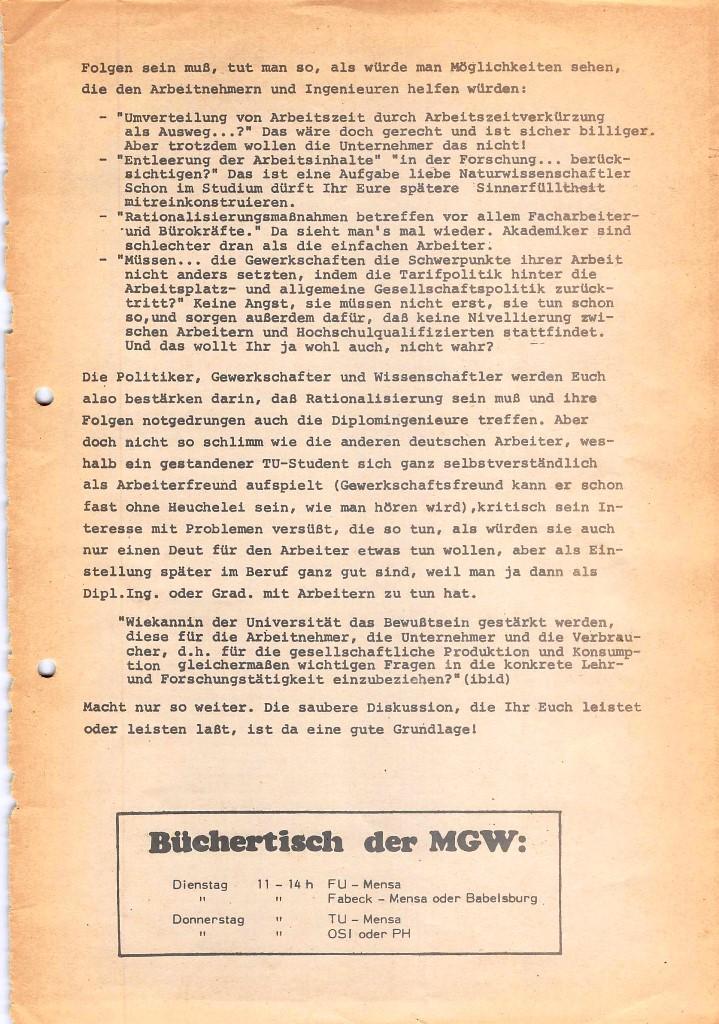 Berlin_MG_MSZ_aktuell_19780700_03